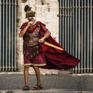die ärzte: BUFFALO BILL IN ROM TOUR 2022